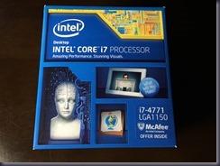 IntelCore i7-4771