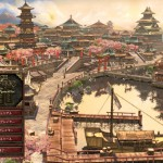 Steam版 Age of Empires Ⅲ Complete Collectionを日本語化してみた。