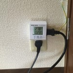 グラフィックボードGTX970に必要な電源。消費電力をGTX660、GTX650と比較する。