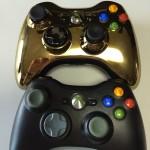Xbox OneとXbox 360コントローラーとの互換性。PCゲームで利用可能なのか?