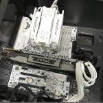 PCケース In Win 909 IW-CF04Bレビュー。