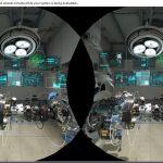 VR環境(HTC VIVE、Oculus Rift)に必要なPCスペック。